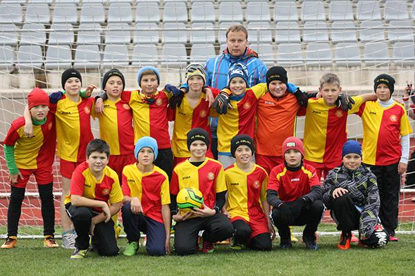 D2-klass (2013)